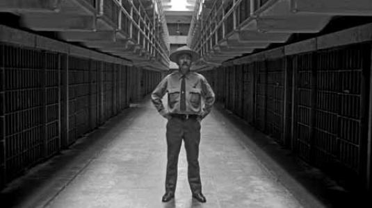 88854g-alcatraz-40edit_low