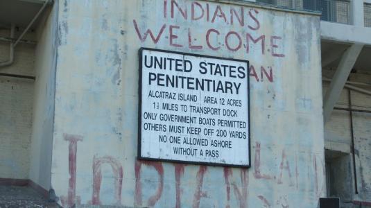 88854g-alcatraz_island_01_prison_sign
