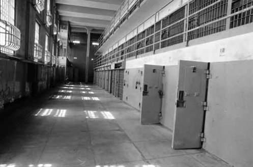 alcatraz-13_low