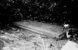 Αποτέλεσμα εικόνας για στυλλού παντοπίου χριστοφή grave