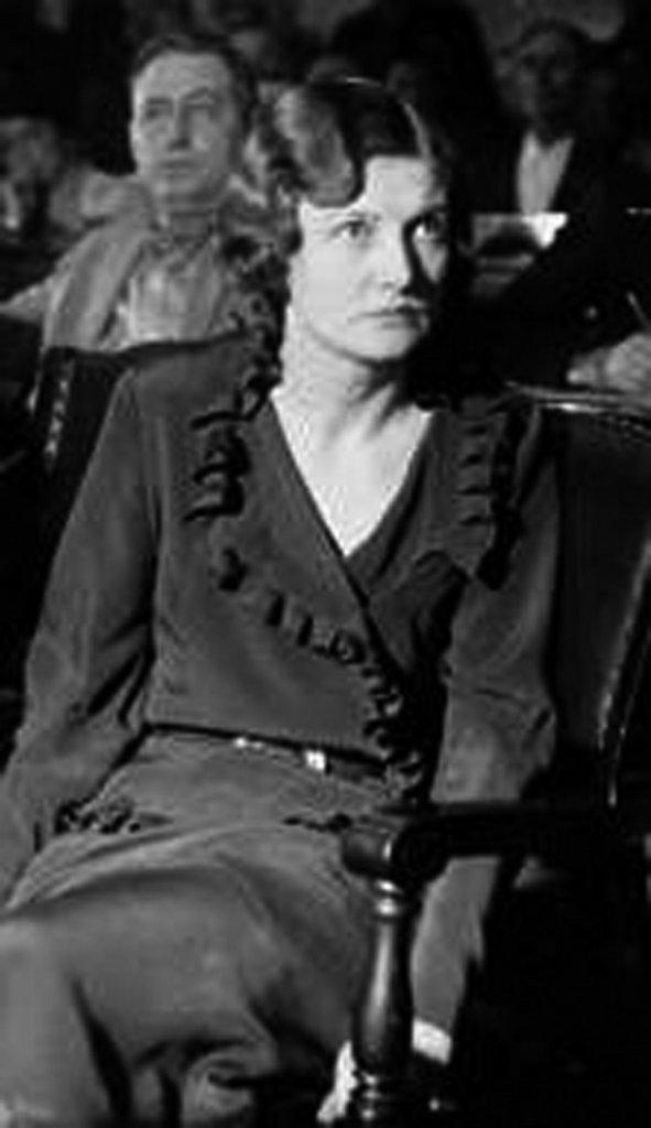 Winnie Judd (007)