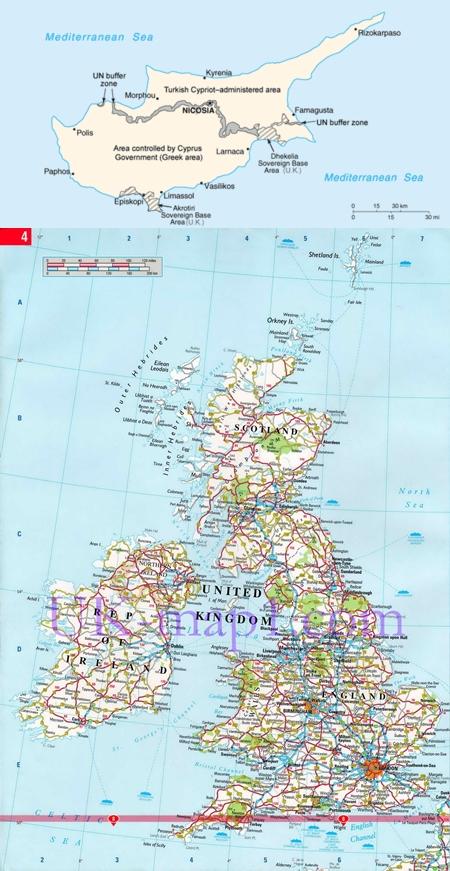 450px-Cy-map-vert