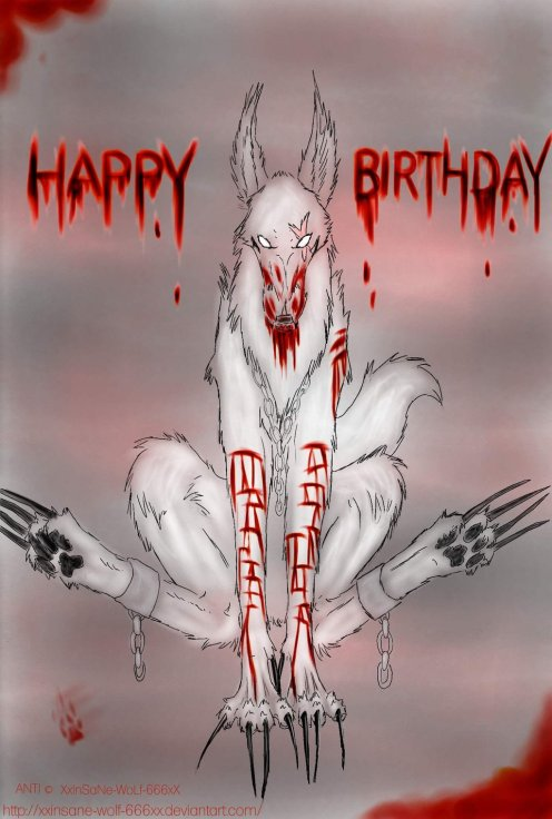 __Happy_bloody_Birthday___by_XxInSaNe_WoLf_666xX