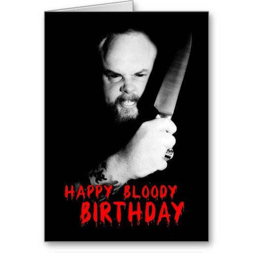 knifeman_happy_birthday_card-rf56461220b5f4c84b2095975850d9917_xvuat_8byvr_512