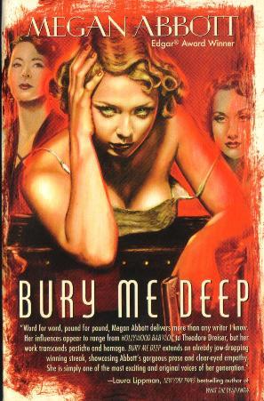 bury-me-deep-scanned