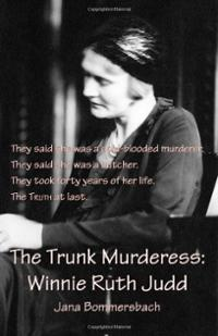 trunk-murderess-winnie-ruth-judd-jana-bommersbach-paperback-cover-art