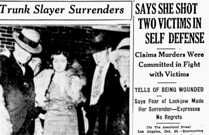 Vindicator 1931-10-24 - Trunk Slayer