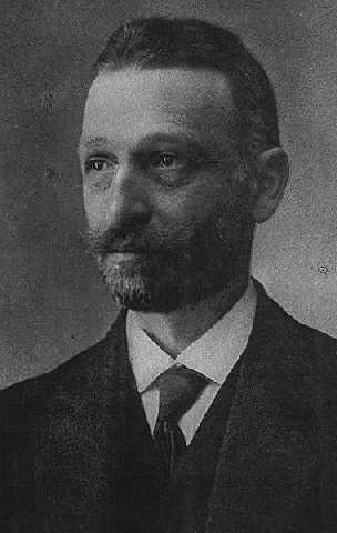 Η δολοφονία του Ανδ. Καβαφάκη αποτέλεσε μία από τις μελανότερες σελίδες του δημόσιου βίου, κατά τη διάρκεια της τελευταίας πρωθυπουργικής θητείας του Δ. Γούναρη (φωτό).
