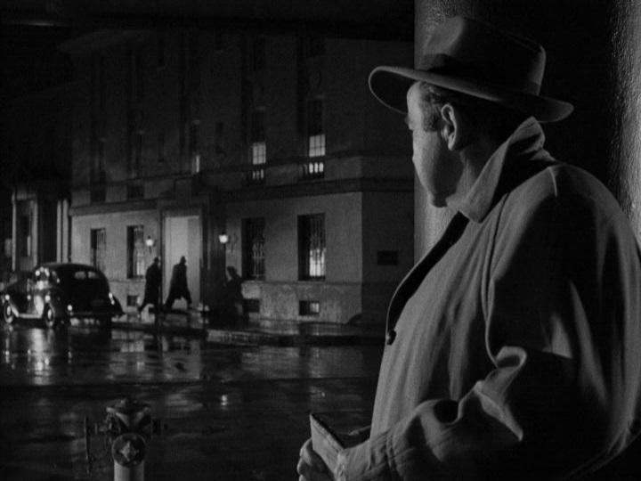 Columbia_Pictures_Film_Noir_Classics_III-The_Mob-01440