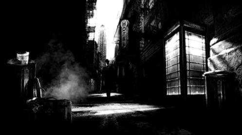 Film Noir 3_905