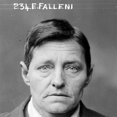 autor_desconhecido_Eugenia Falleni alias Harry Crawford_ Sydney_Australia_1920_b