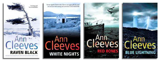 ann-cleeves-montage-4-ws666