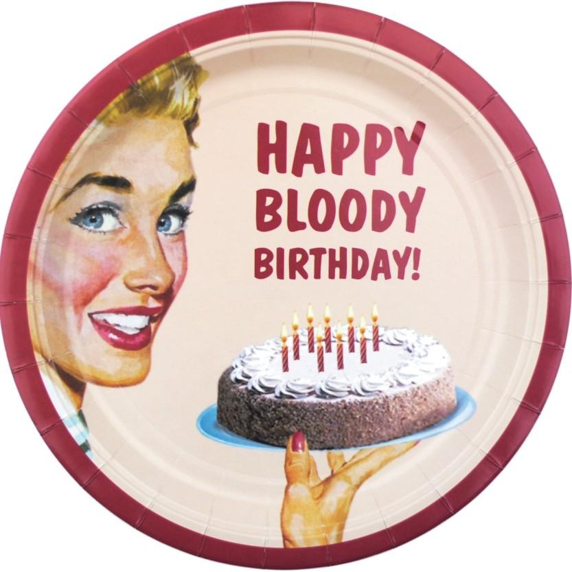 lrgscalepaper-plate-happy-bloody-birthday