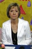 Ελένη Κουλούτζου