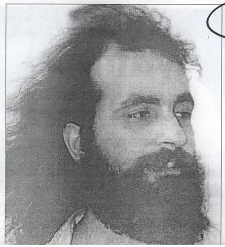 Θεόφιλος Σεχίδης