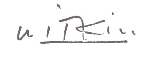 Joel-PeterWitkin_signature