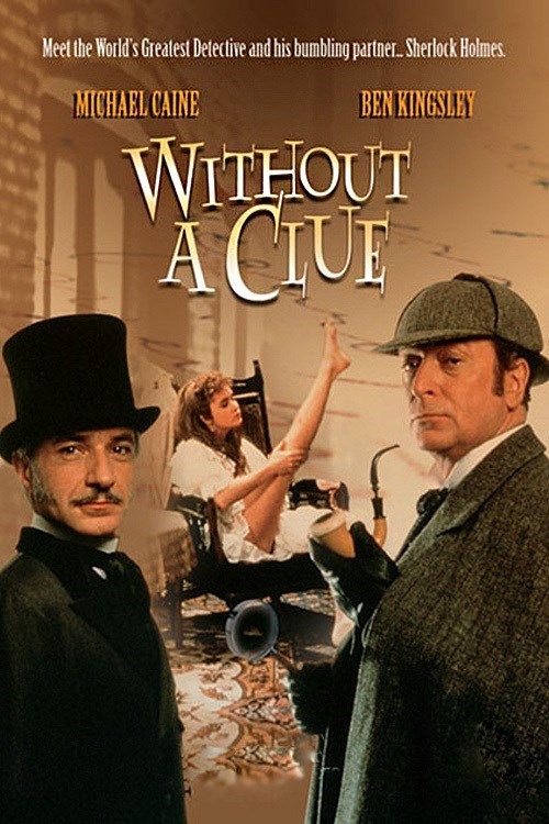 without-a-clue.22542