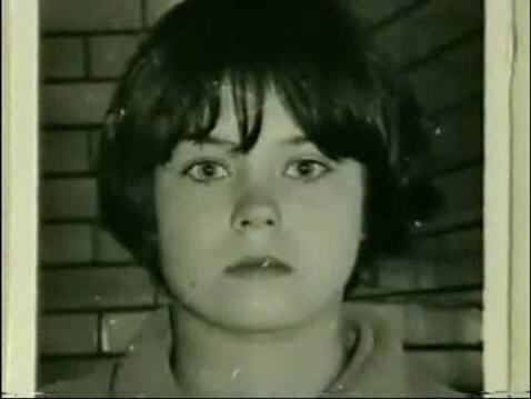 02. mary bell