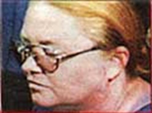 Brenda Ann Spencer (005)