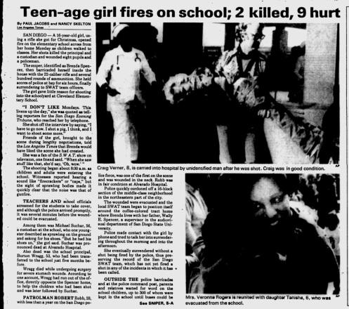 St. Petersburg Times, January 30, 1979