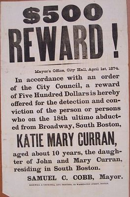 recompensa_Katie_Mary_Curran