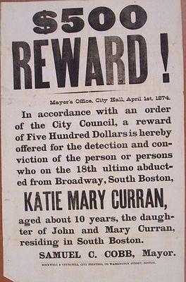 recompensa_Katie_Mary_Curran