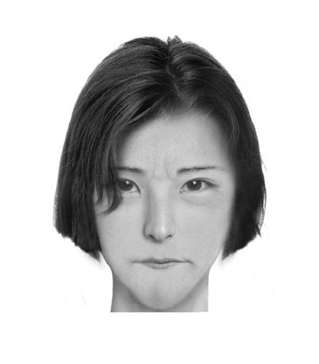 Aomame, 1Q84, Haruki Murakami