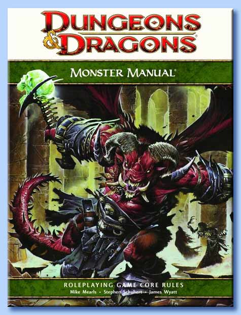 dungeons_and_dragons