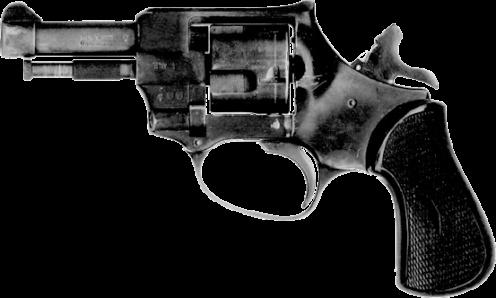revolver_edit