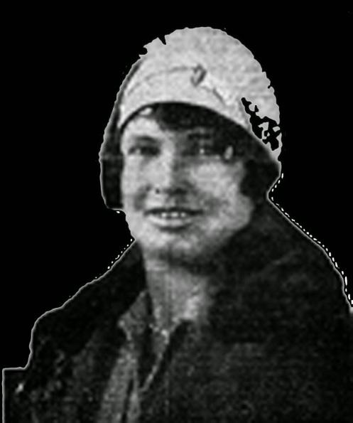 daisy-de-melker