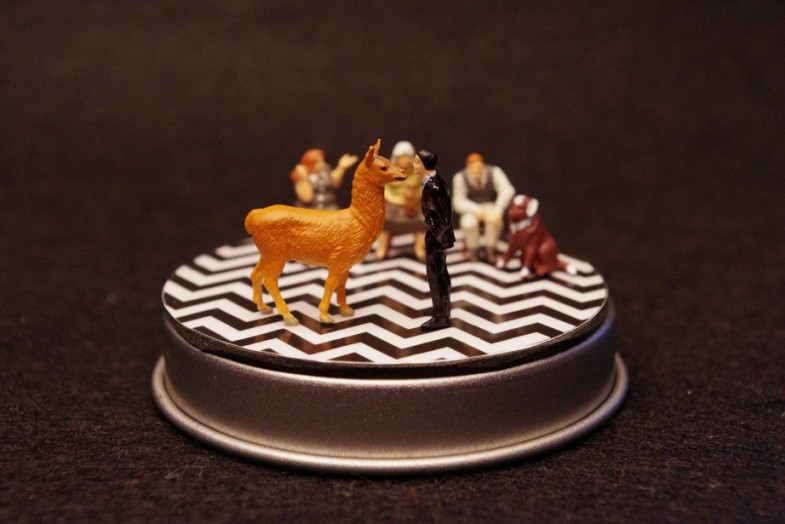 twin-peaks-lydecker-office-diorama-boxartig-785x524