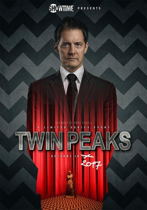 twin-peaks-revival-red-room