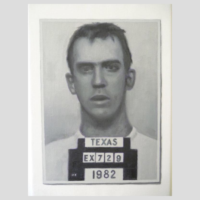 Johnny Frank Garrett