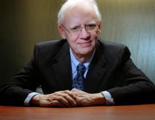 John Marshall Macdonald
