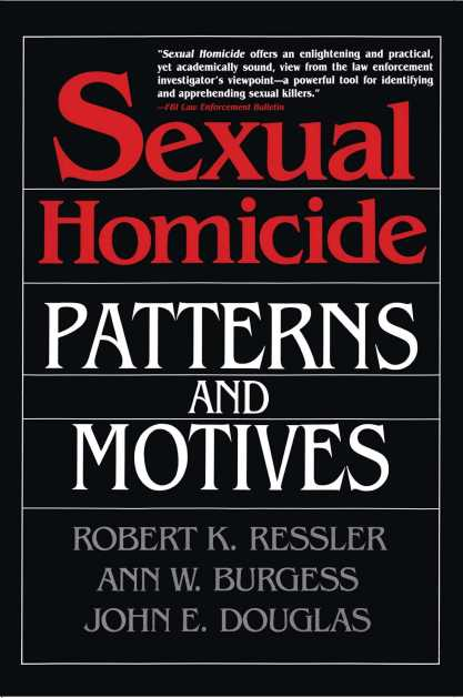 sexual-homicide-patterns-and-motives-paperback-9780028740638_hr