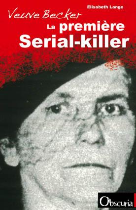 marie-becker-book