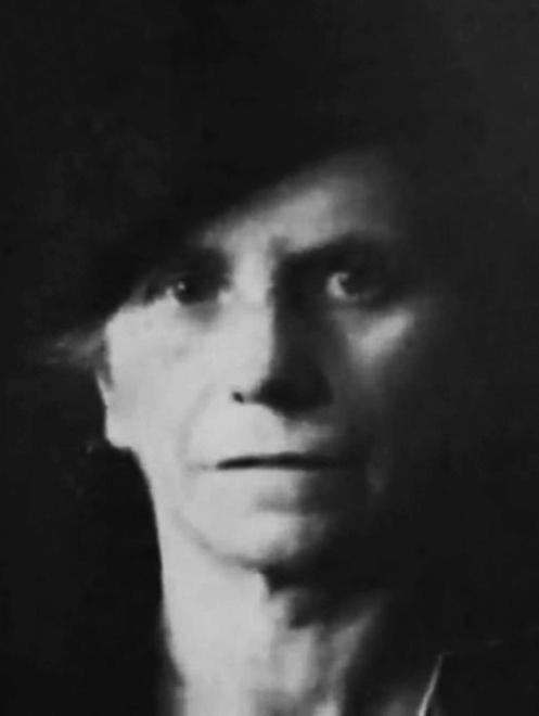 marie_becker_1879-1942