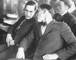 Hinkson-Leopold-and-Loeb-in-Court-250