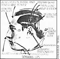 Leopold-Phrenology(200)