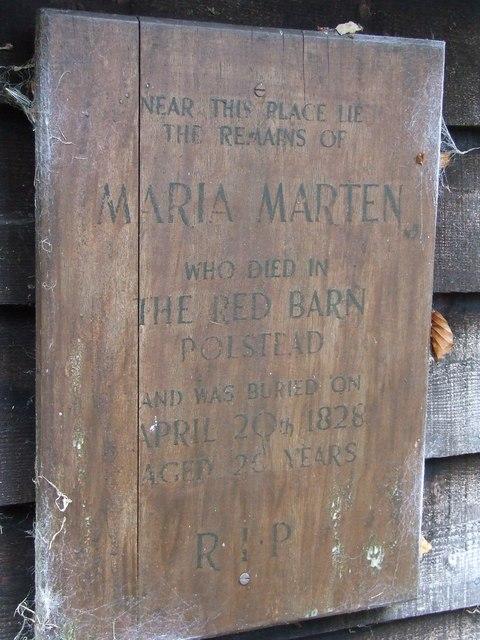 Memorial_to_Maria_Marten_-_geograph.org.uk_-_615930
